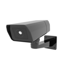 SecurityCam_dark4