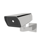 SecurityCam_light4