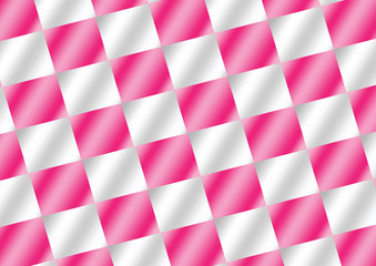 Background checkered flag themes idea design