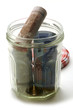 Säästöt Ahorros Risparmi Épargnes Ersparnisse