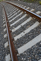 linea ferroviaria _ 3