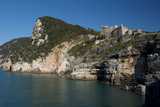 The Coast of Portovenere