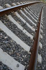 linea ferroviaria _ binari _1