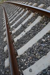 linea ferroviaria _ 2