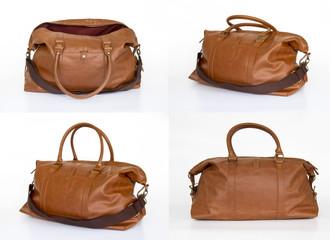Travel Bag set