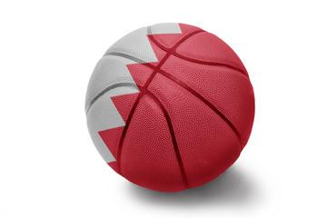Bahraini Basketball