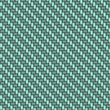 blue background woven pattern