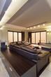 Living room, vertical