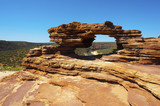 Kalbarri N.P. - Natures Window