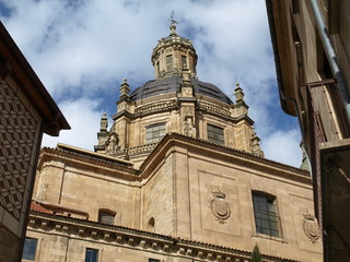 Salamanca 57