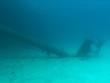 ship wreck underwater video