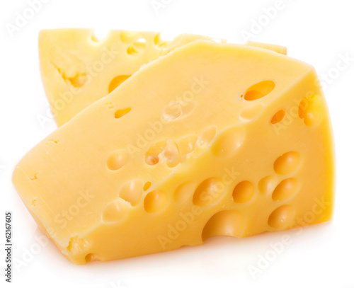 Cheese - 62167605