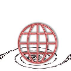 centro a spirale