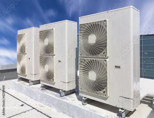 air condition - 62169641