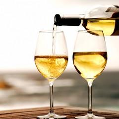 versiamo del buon vino