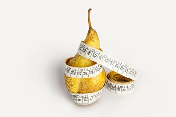 Dieta a base di frutta