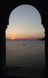 just Portovenere
