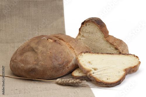 pane di altamura 02