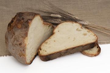 pane di altamura 03