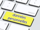 donnees personelles
