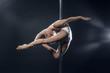 pole dance - 62187095