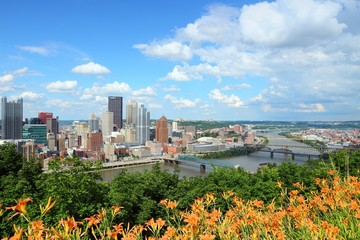Pittsburgh, USA
