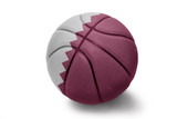 Qatar Basketball