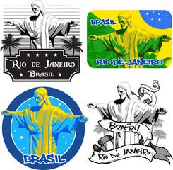 Brasil-Rio