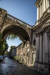 Placio Roma
