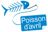 POISSON AVRIL 6