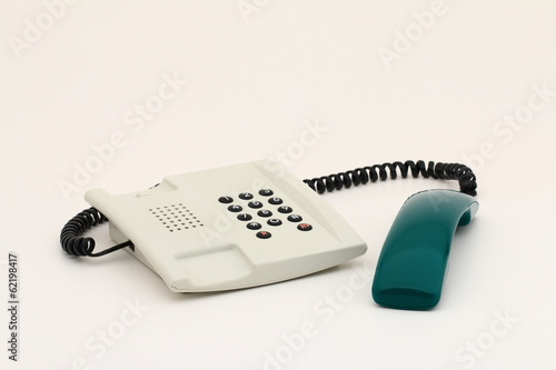 Telefono 05