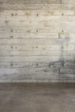 Luxury Concrete Interior Wall