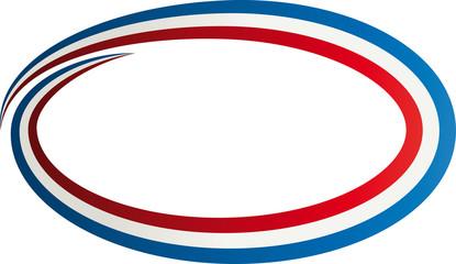 Logo Francia USA