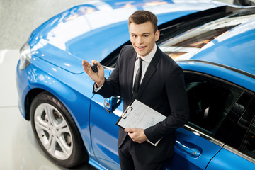 Let me assist you in your vehicle search.