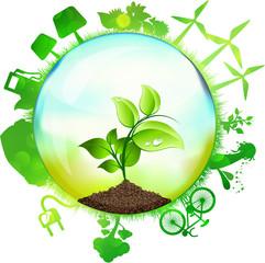 Sfera Green Energy