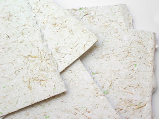 handmade cardstock