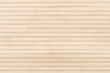 Pine floorboards background - wood texture.