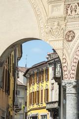 Vigevano (Italy)