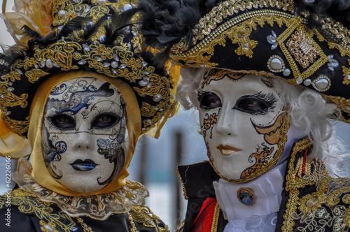 carnaval de venise - 62226066