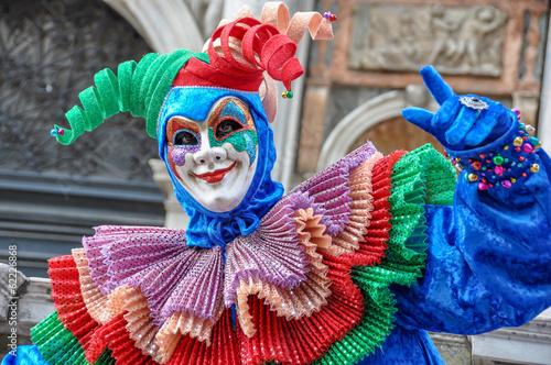 carnaval de venise - 62226868