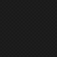 Seamless dark gray background