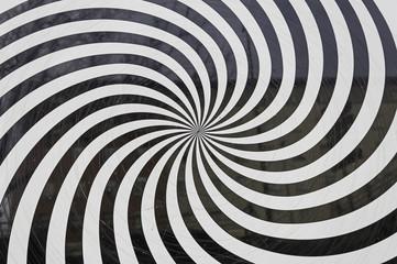 Spiral color