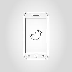 smart-phone 1