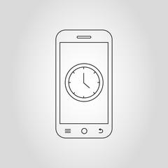 smart-phone 2
