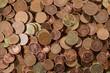 chump, fractional coins