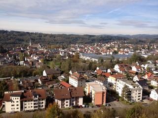Stadt Wehr