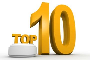 Top ten..