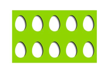 eggtemplate