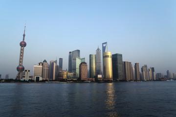 上海黄浦新区