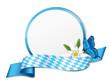 Frühlingsfest Signet